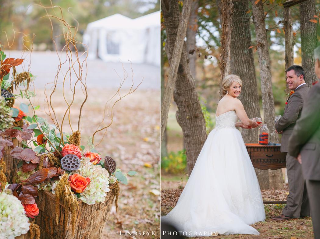 autumn-wedding-ceremony-sc