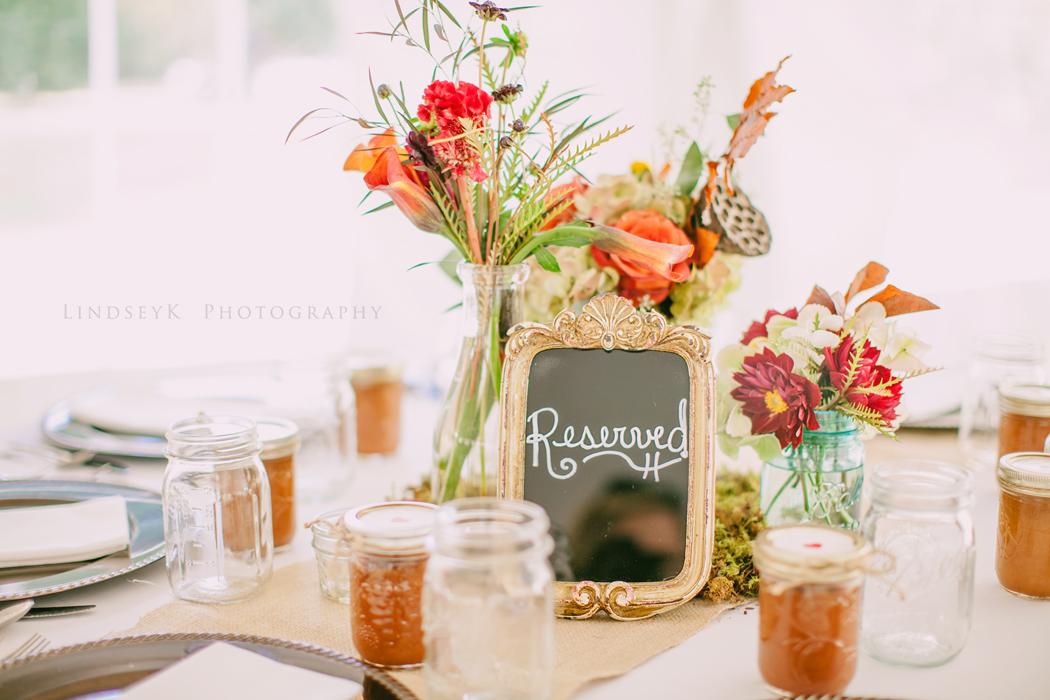 autumn-wedding-flowers
