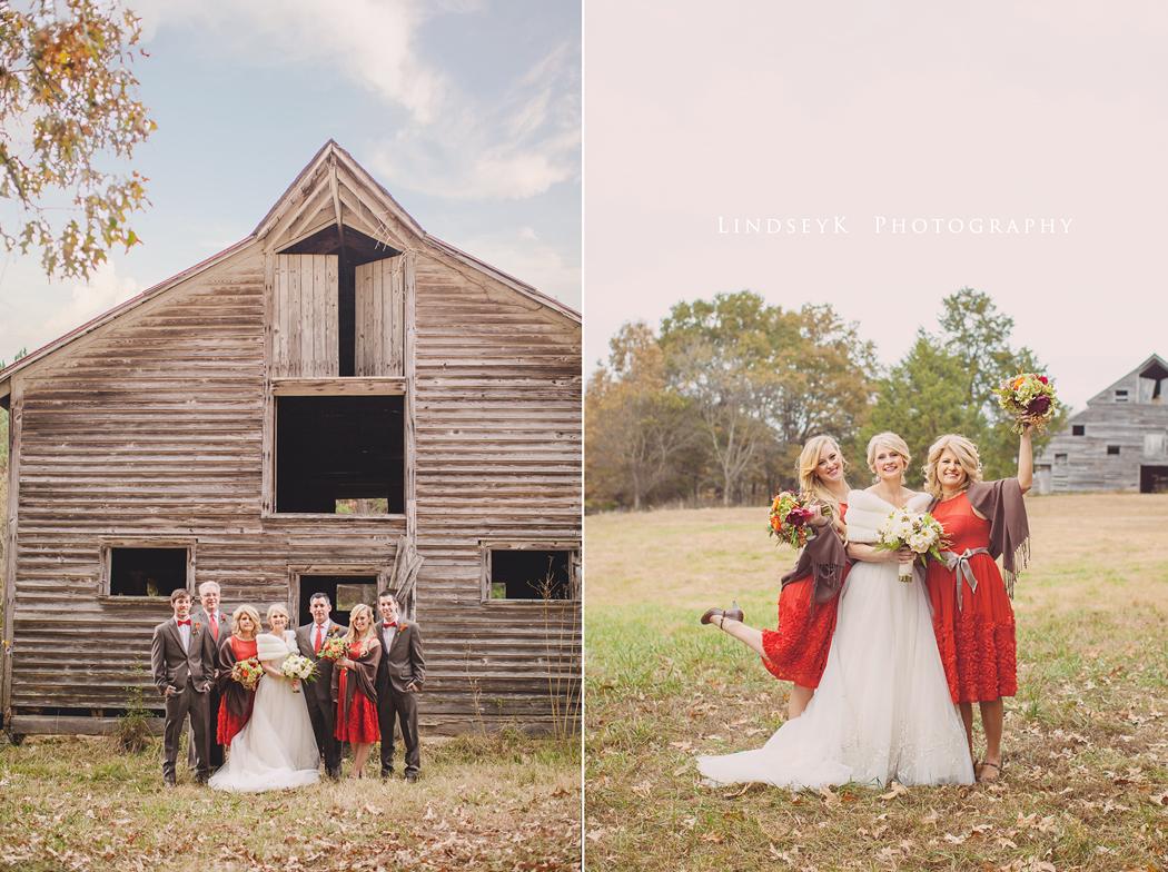 barn-farm-wedding-sc
