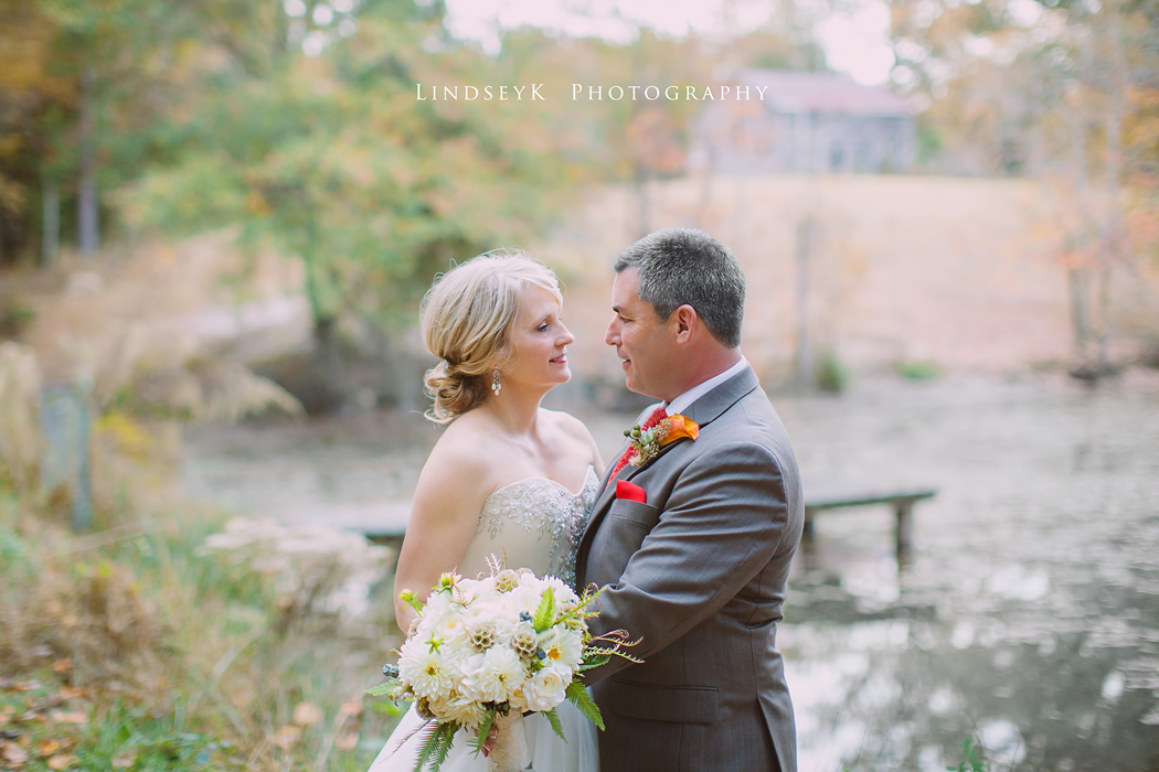 best-southern-wedding-photographers