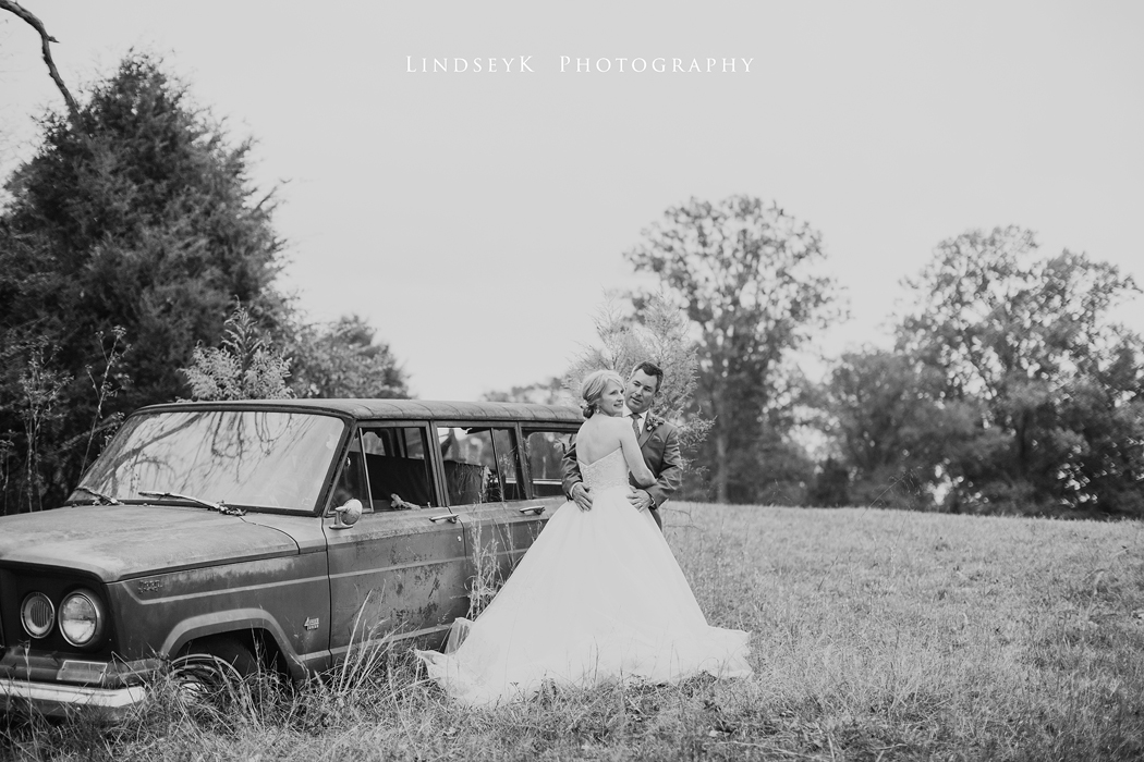 black-and-white-wedding-photography
