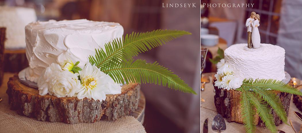 charlotte-wedding-bakery