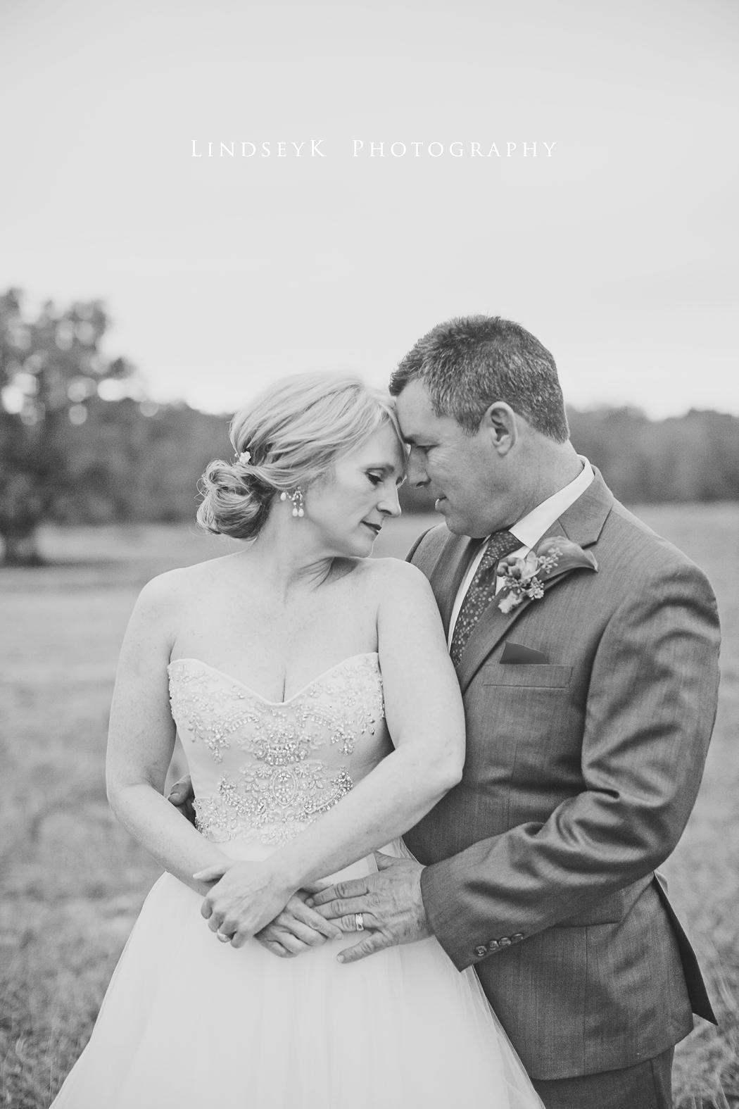 classic-bw-wedding-photography