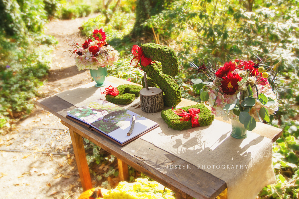 custom-country-wedding-guestbook