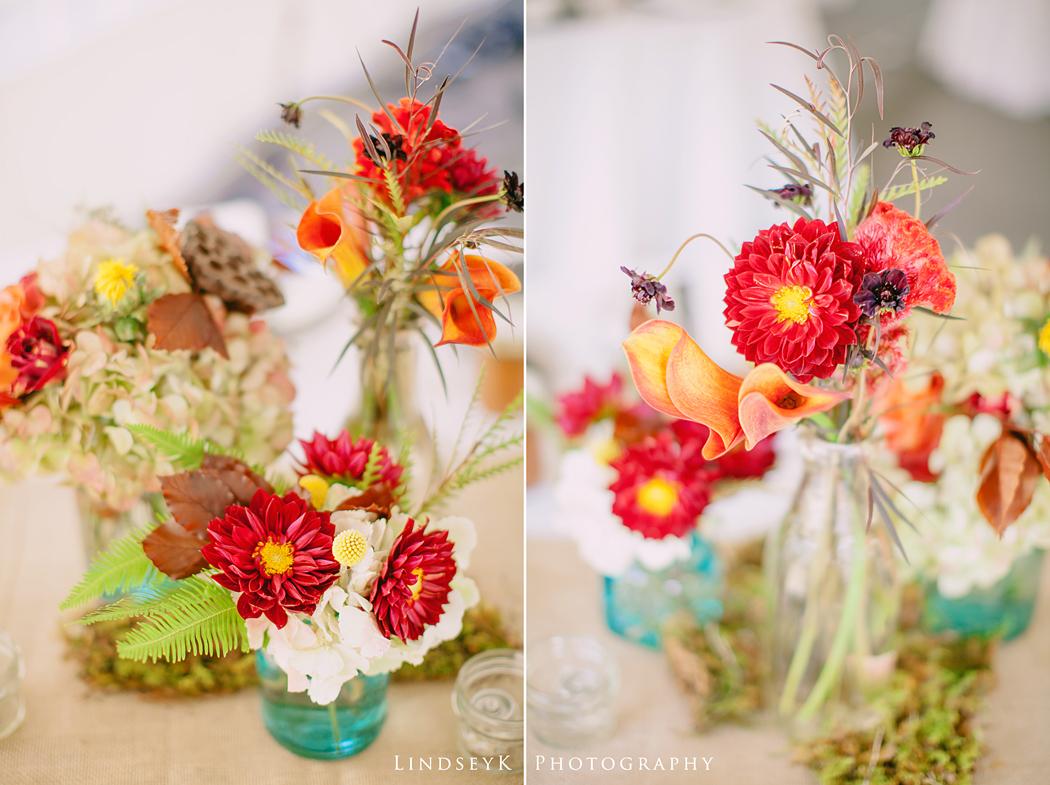 fall-wedding-flowers