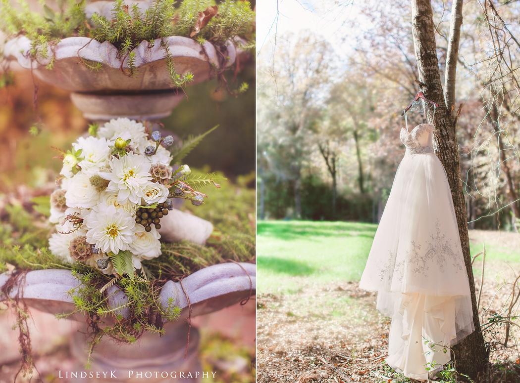 farm-wedding-dress