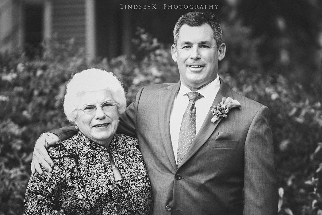 film-wedding-photography-sc