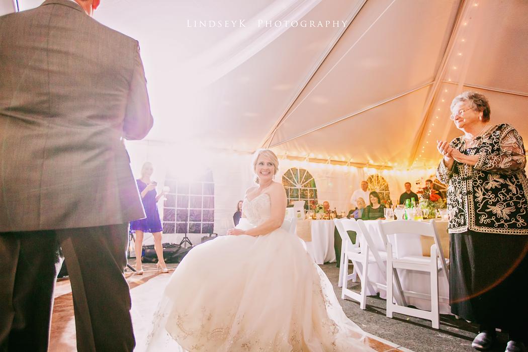 garter-bride