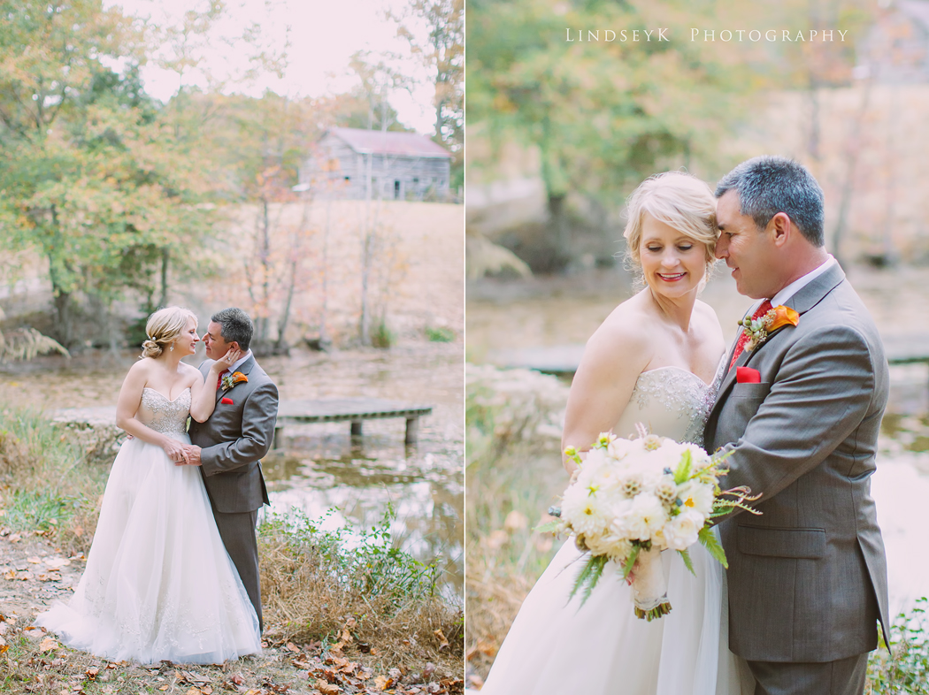 ivy-place-south-carolina-wedding