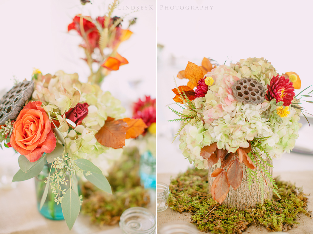 ivy-place-wedding-flowers