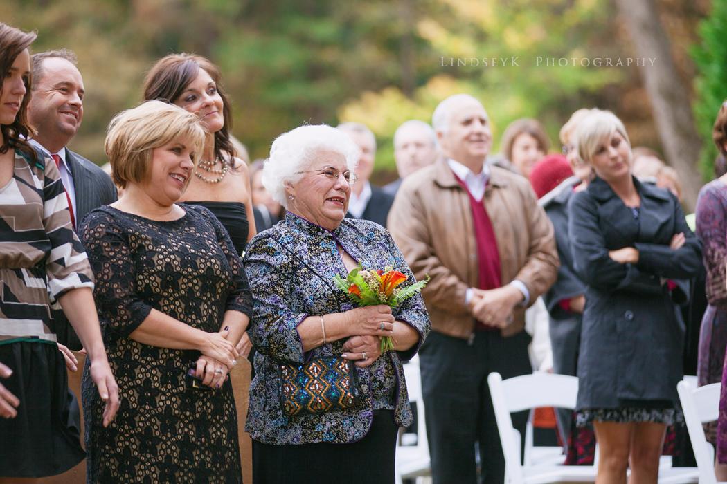 mom-at-wedding