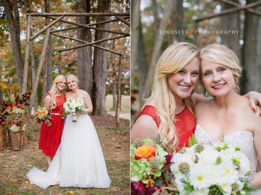 nc-country-wedding
