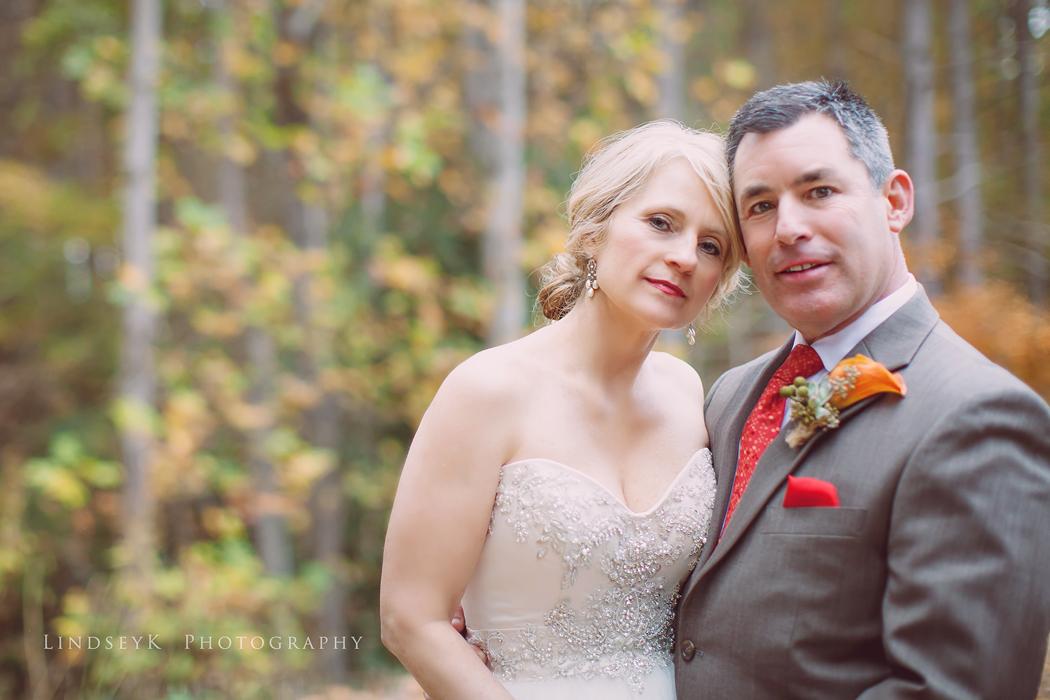 nc-wedding-portraits