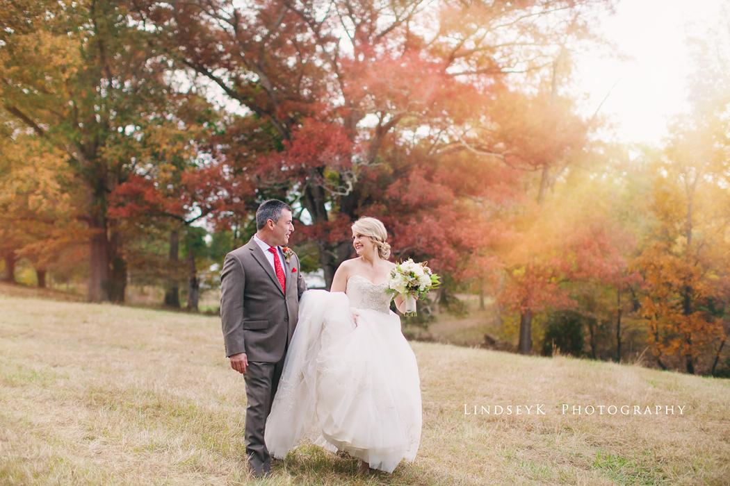 north-carolina-country-wedding-photographer