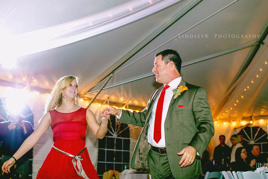 reception-dancing