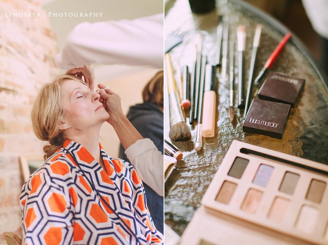 sc-wedding-makeup