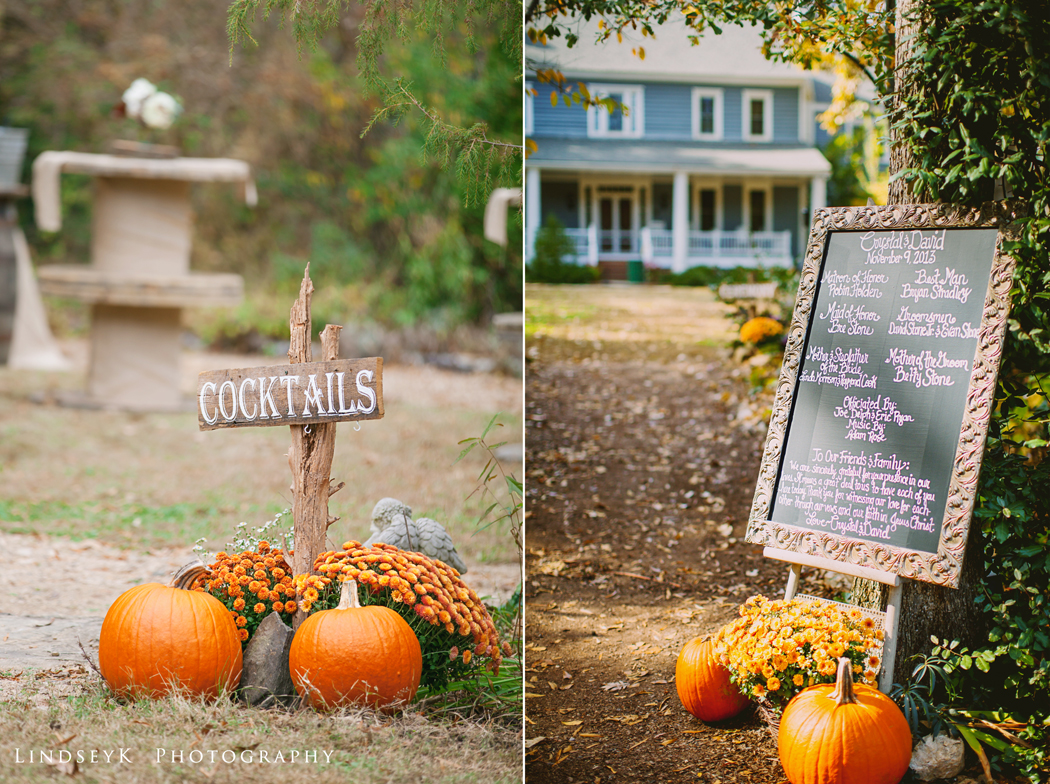 the-ivy-place-fall-wedding