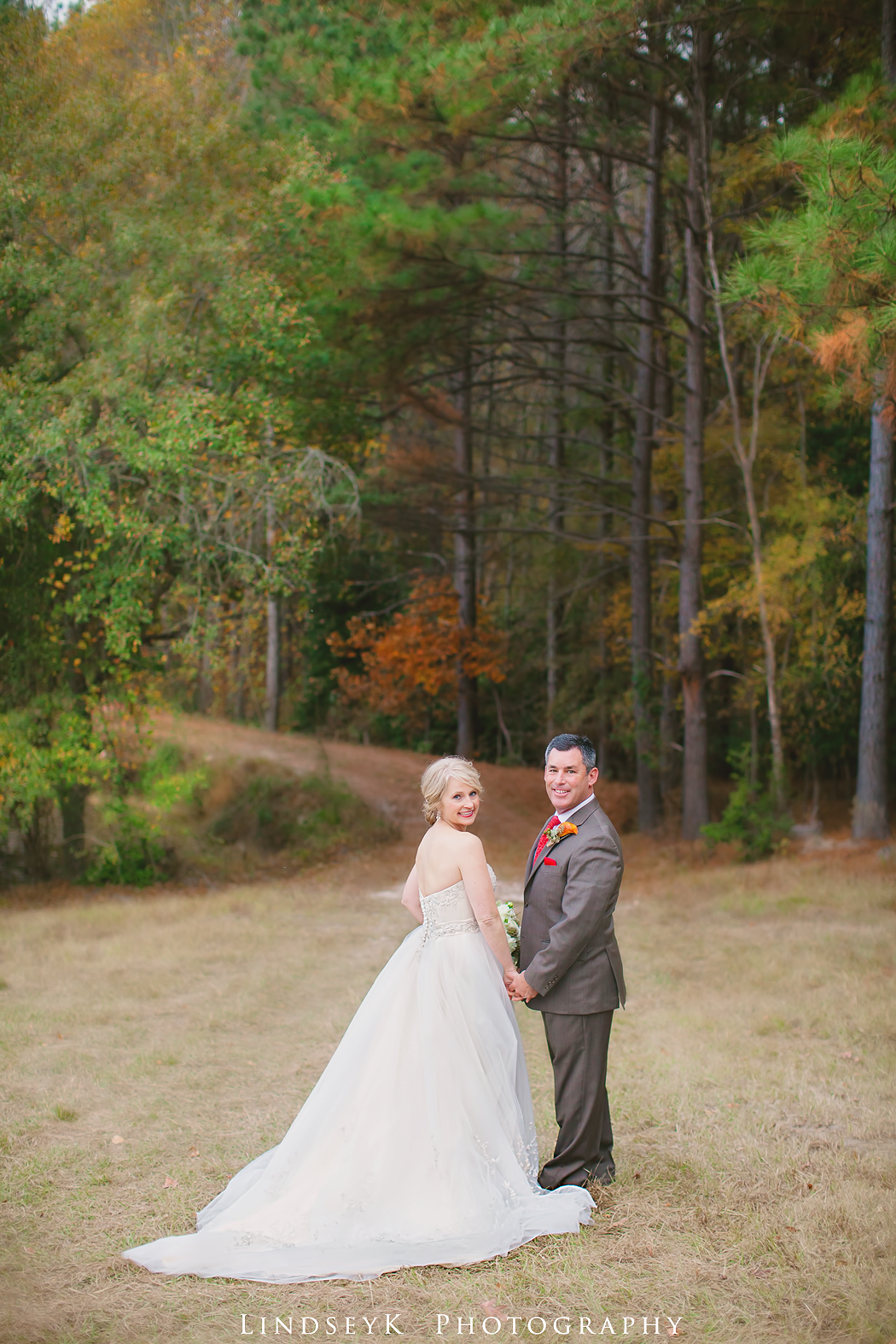 the-ivy-place-wedding-photos