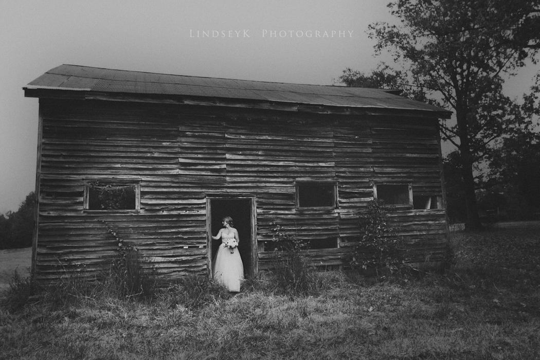 vintage-film-wedding-photographer