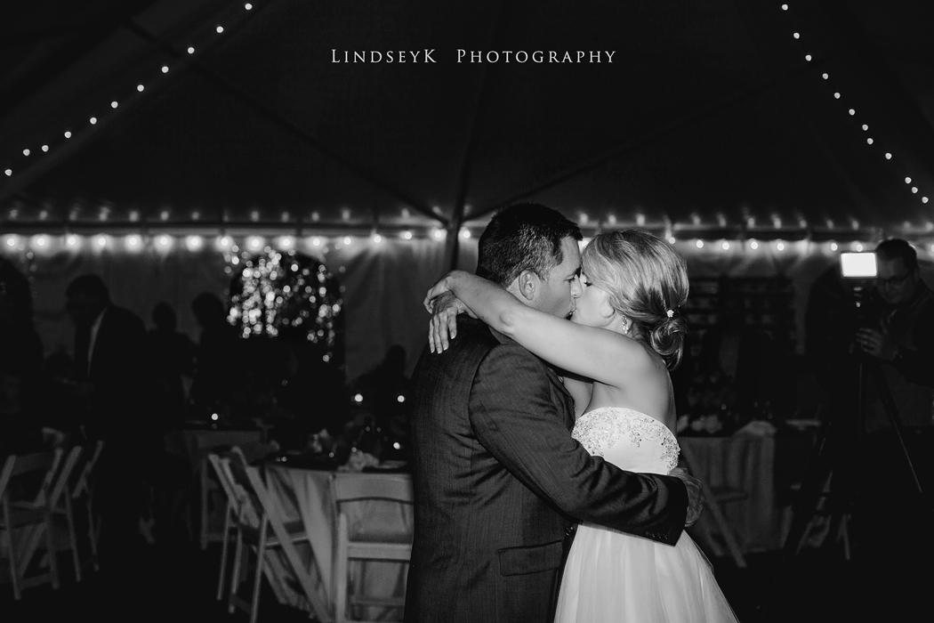 wedding-last-dance