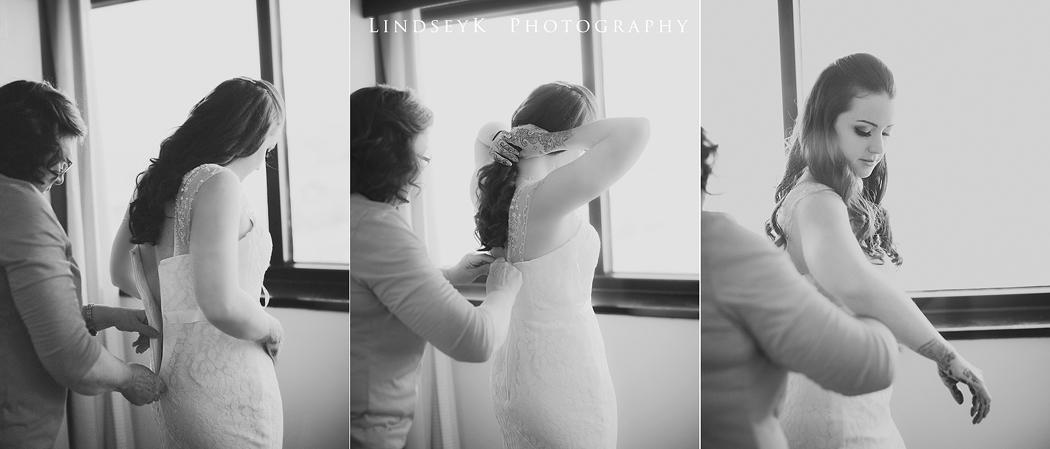 bride-getting-ready-film