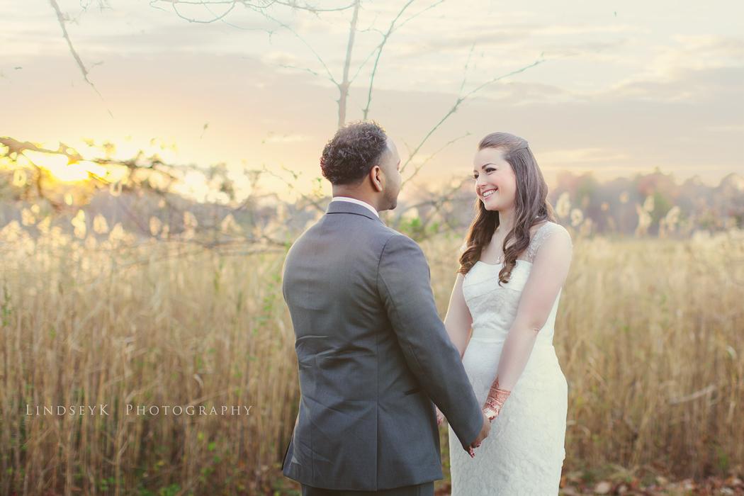 carolina-field-wedding