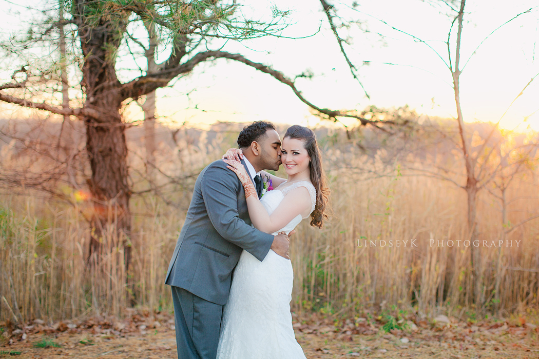 charlotte-indian-wedding-photographer