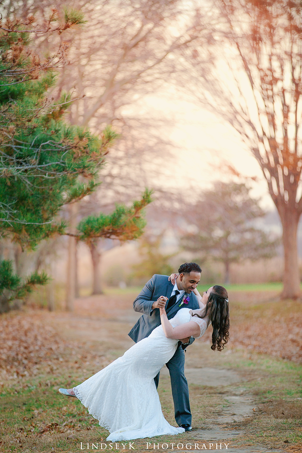 fairy-tale-wedding