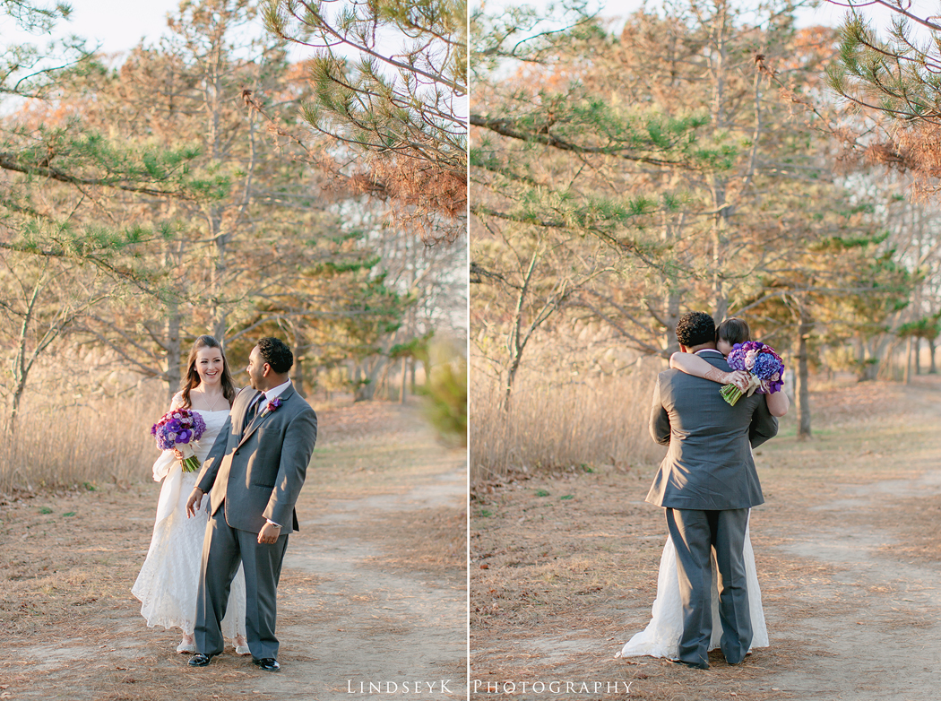 first-look-for-wedding