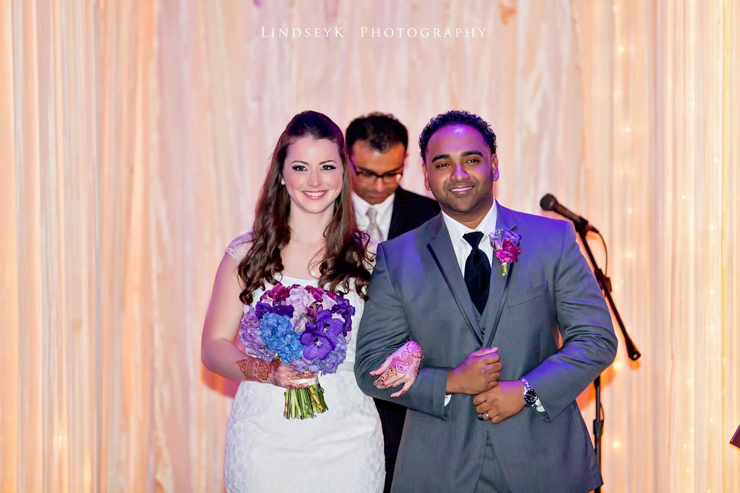 grand-marquis-wedding