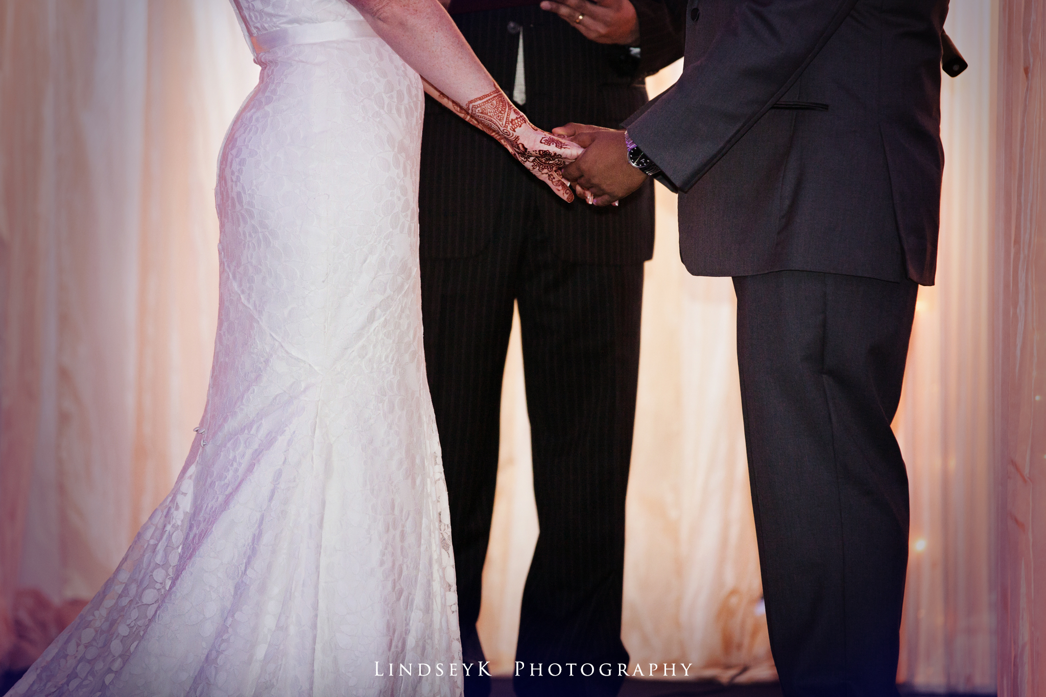 indian-wedding-nc