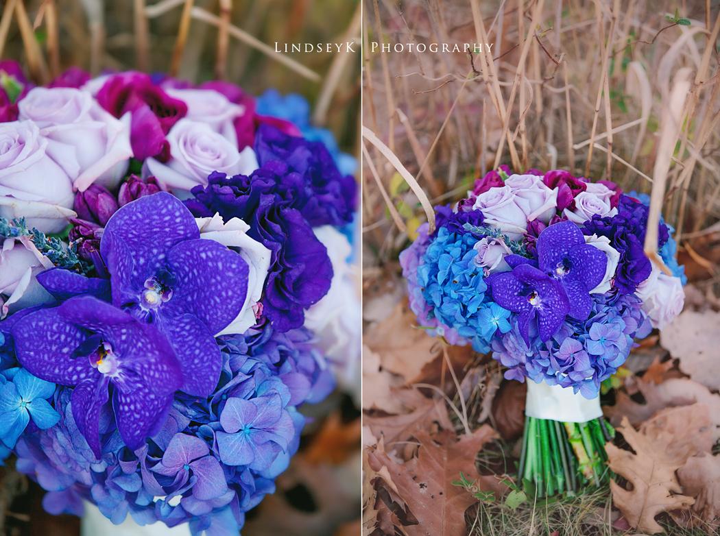 purple-orchid-bouqet