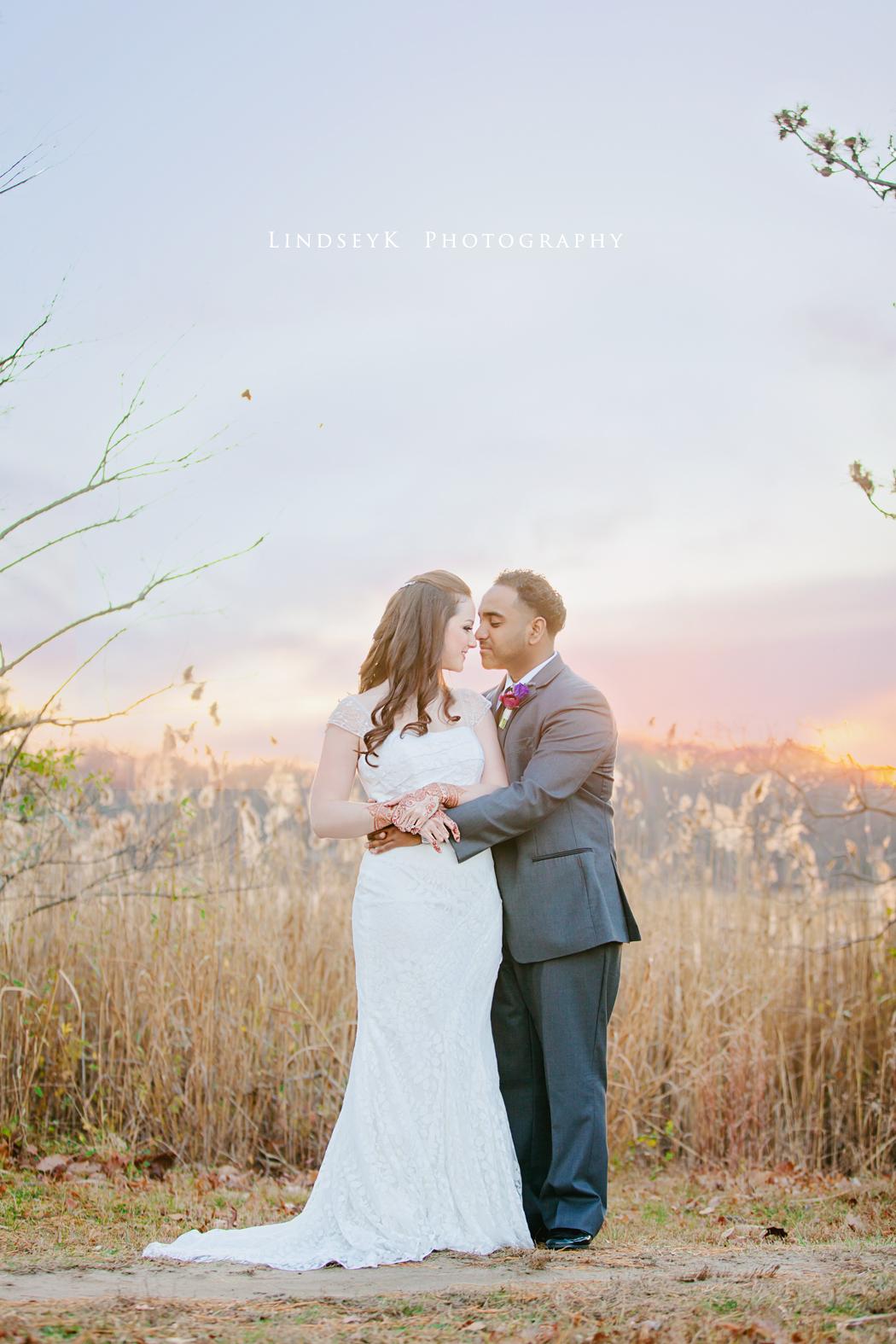 romantic-vintage-wedding-photography