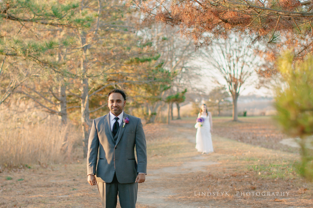 seeing-bride-first-look