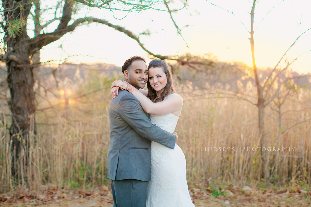 sunset-country-wedding-charlotte