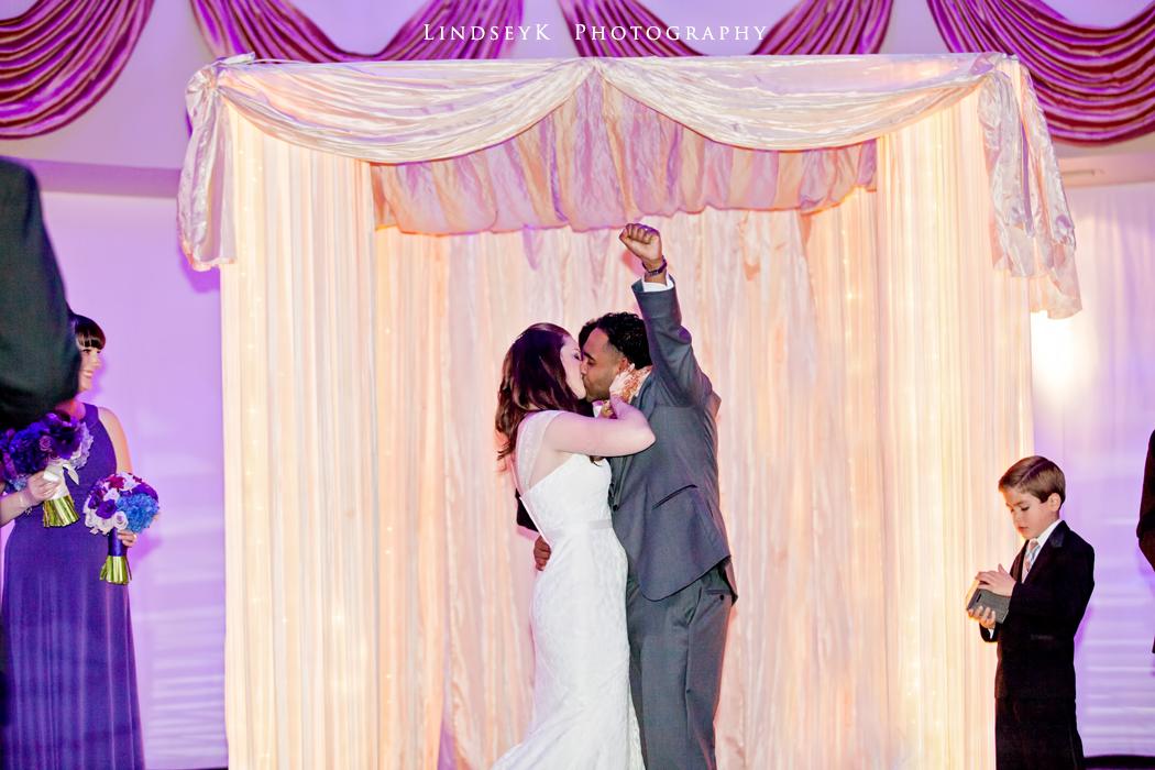 wedding-fist-pump