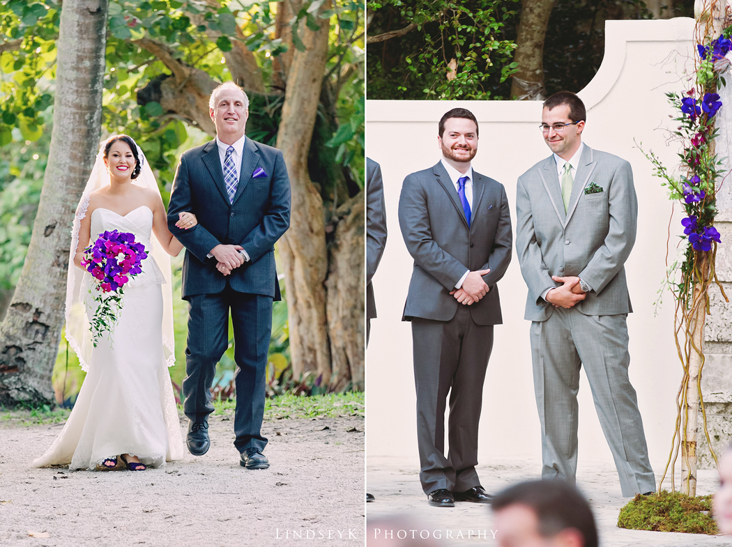bonnet-house-bride