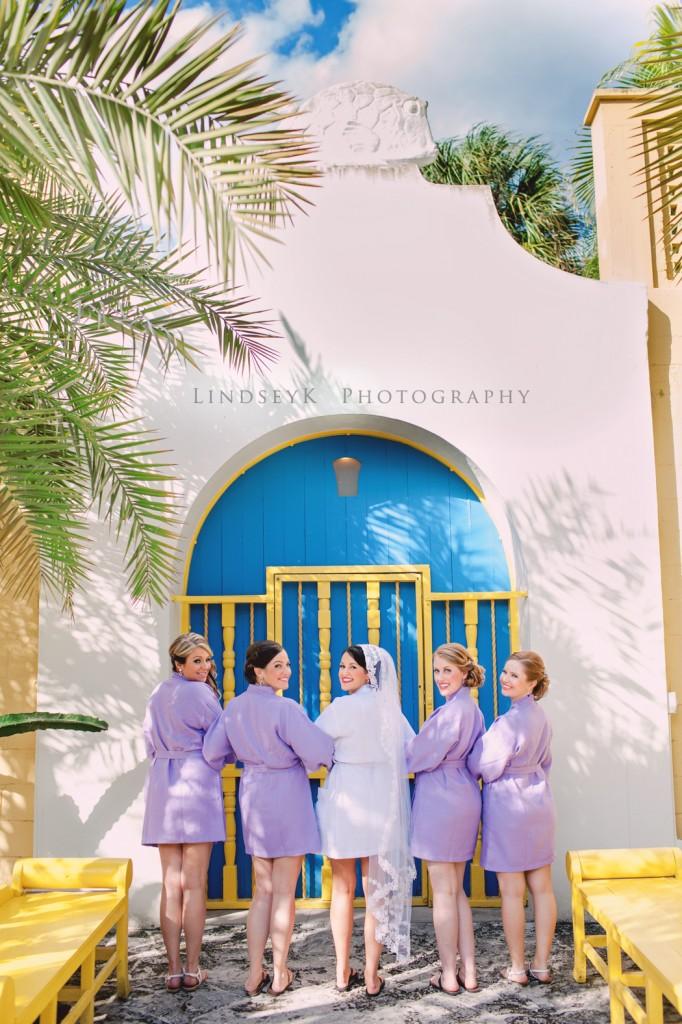 bonnet-house-bridesmaids-fl