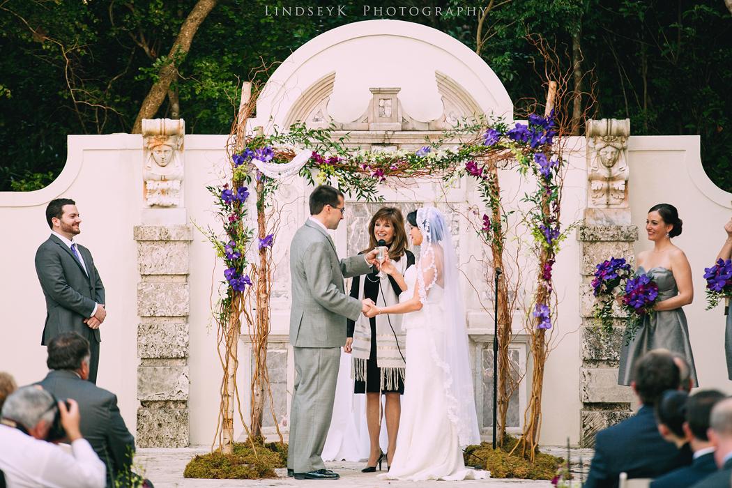 bonnet-house-ceremony