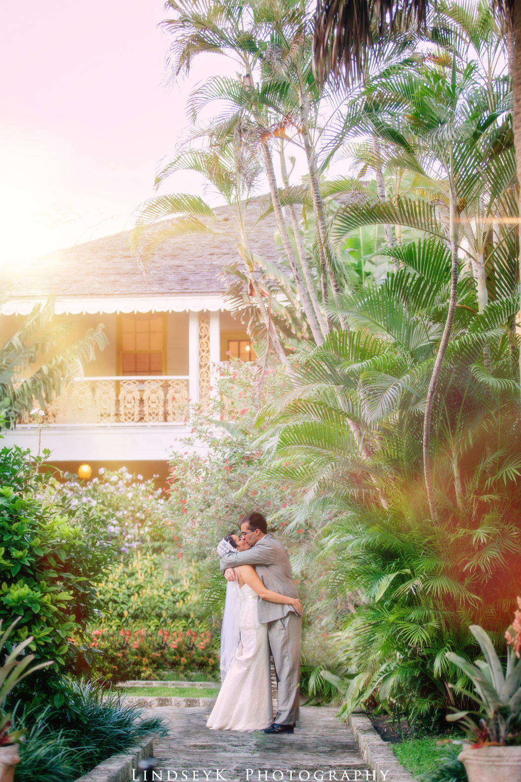 bonnet-house-courtyard-wedding