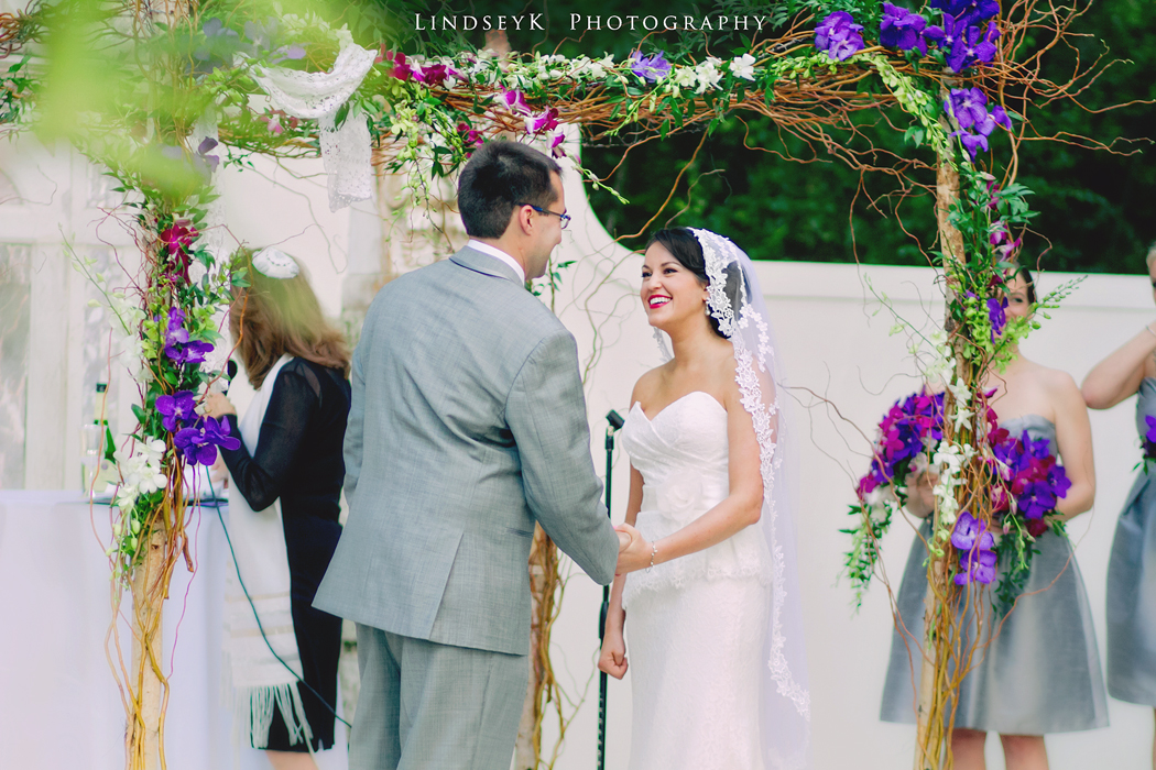 bonnet-house-jewish-wedding