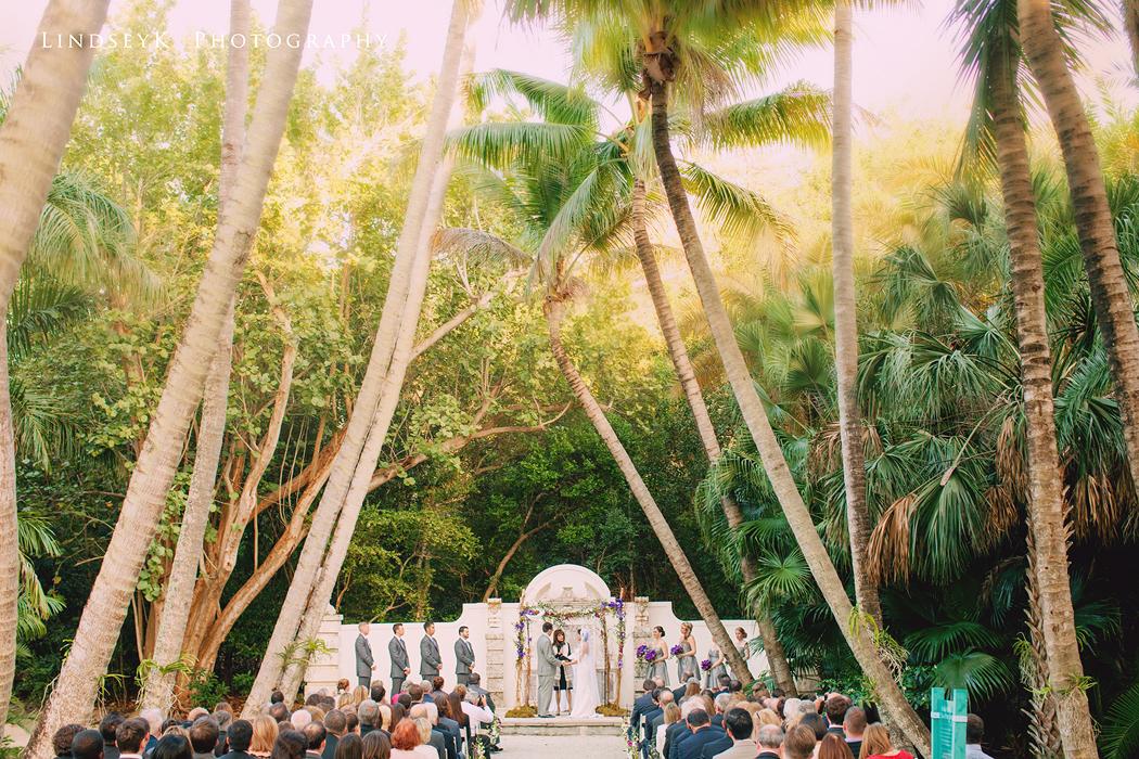 bonnet-house-wedding-ceremony