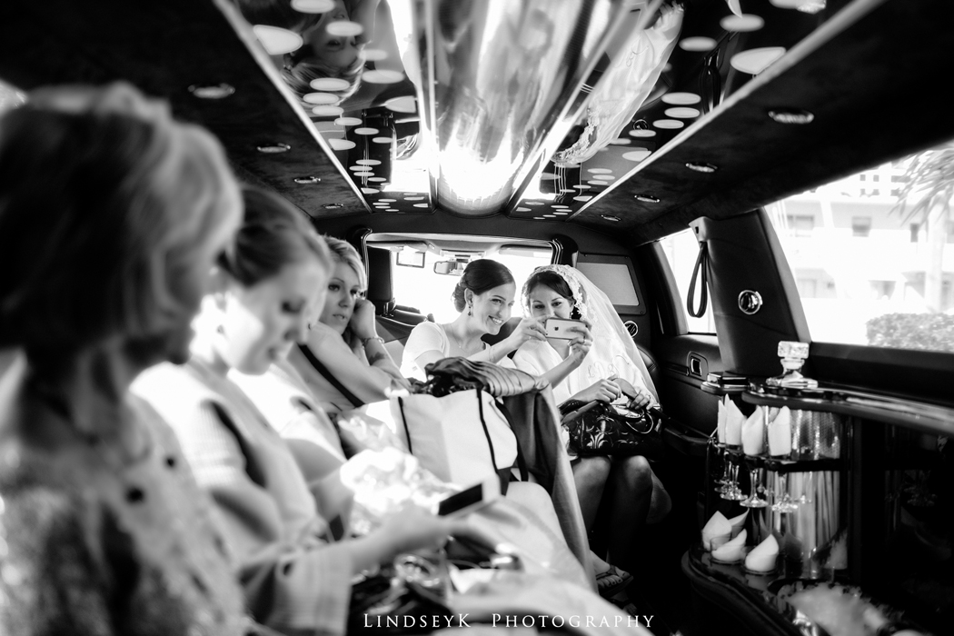 bride-limo-south-beach