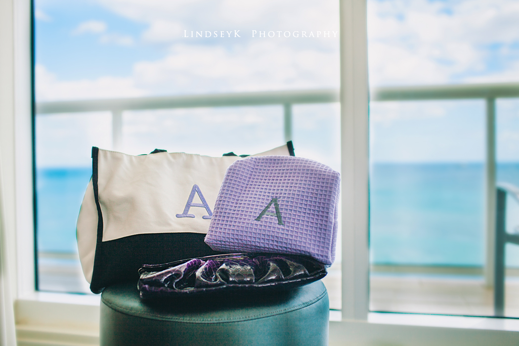 bridesmaid-gift-purple