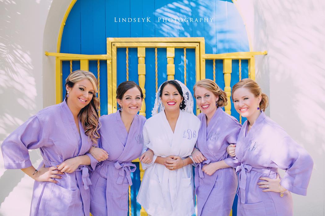 bridesmaids-bonnet-house