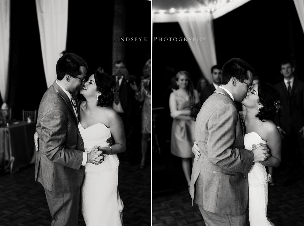 bw-wedding-photography