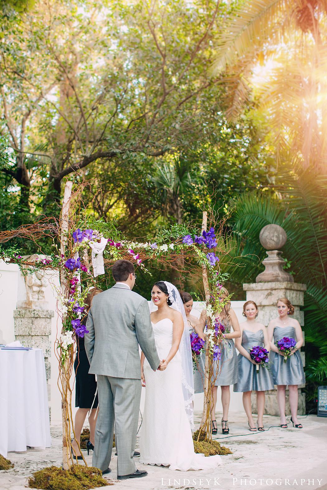 florida-wedding-photographers