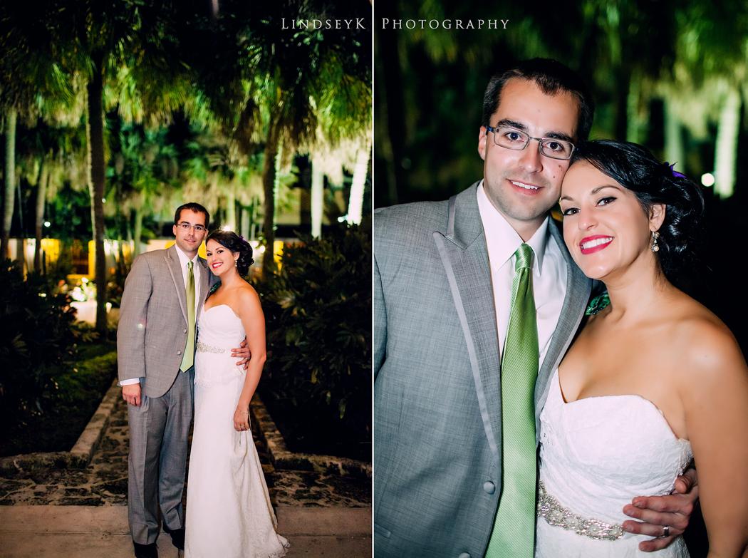 florida-wedding-photography