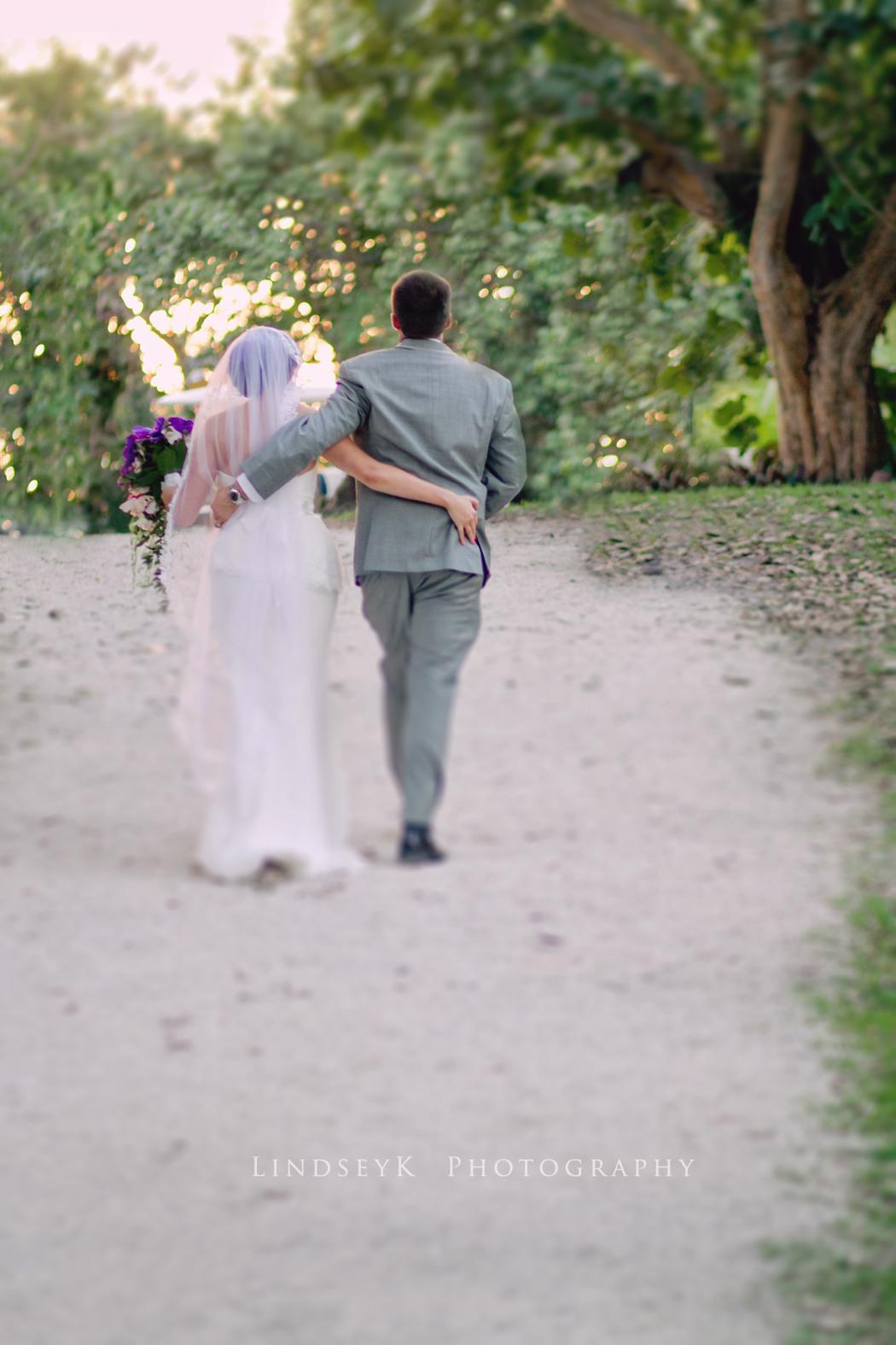 fort-lauderdale-beach-wedding
