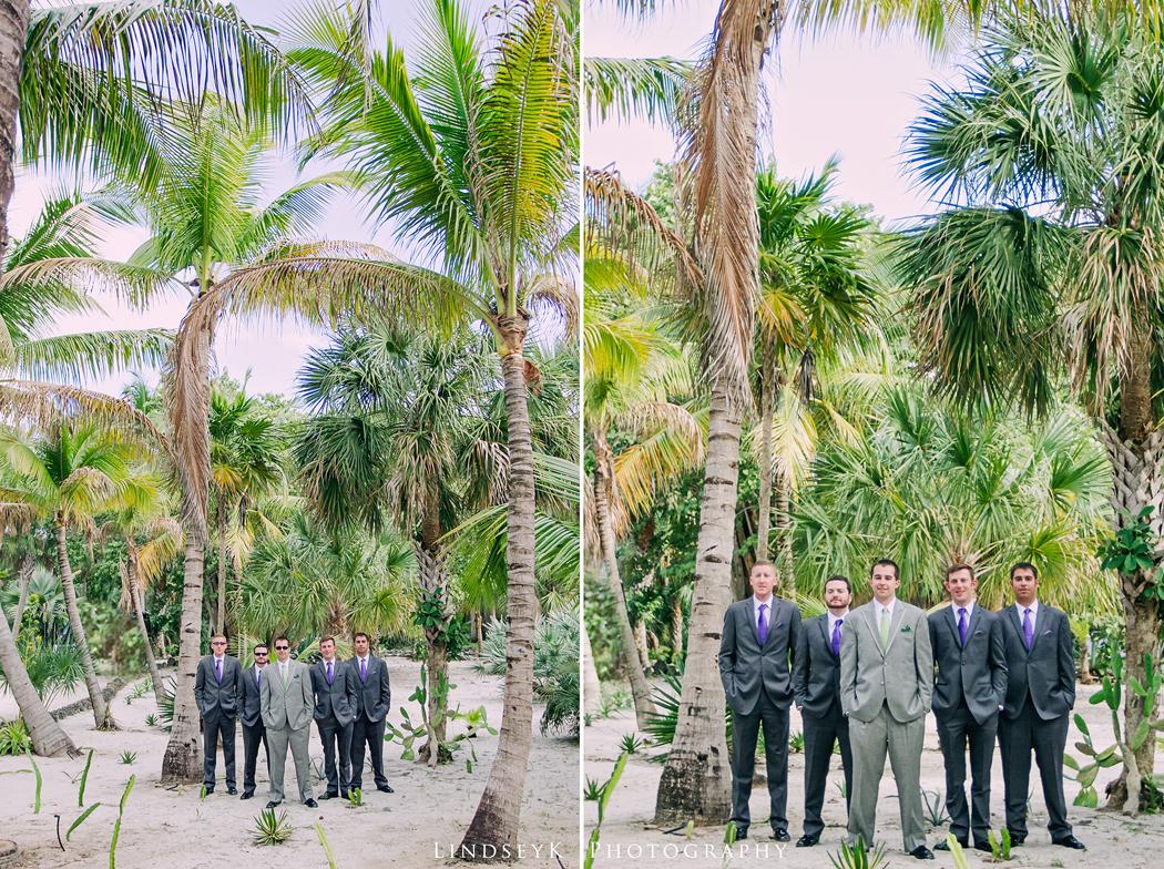 groomsmen-ft-lauderdale